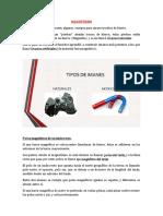 SEPARATA DE MAGNETISMO-(S9-10-11-12)