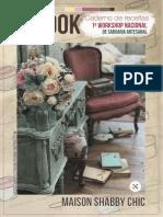 e Book 1oWorkshop VF