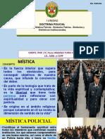 4-LA-MISTICA__403__0