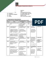 Plan de trabajo 1 al 12 de marzo de 2021 (WORD)