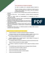 NORMAS DE CONVIVENCIA EN TIEMPOS DE PANDEMIA-2021