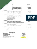 Ordenes especificas Jesus Lopez 27.599.396