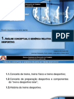 Trab1 Metodologia do Treino Desportivo - Cópia