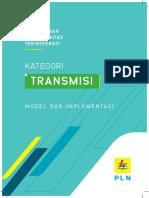 PLN Handbook - Transmisi