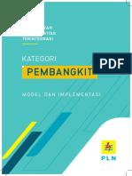 PLN Handbook - Pembangkit