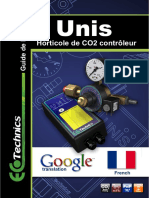 unis_co2_guide_french