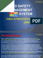 Presentation1smkp