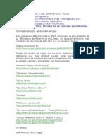 Directorio_de_recursos_de_referencia