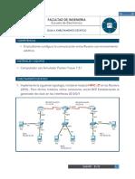 DRD101_G4_ENRUTAMIENTO_ESTATICO (2)