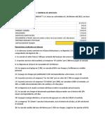 Oñate_Danilo_Practica_contable_N10