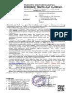 Surat Permohonan Data Penguatan Diklat 2020-dikonversi