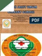 PAPARAN PELAYANAN FARMASI 4-9-2014 (ibis styles)
