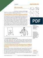 D'ISA_Psico soc ed evol (sec. biennio)_M2