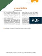 p047 Famiglia Caduta in Poverta Relativa