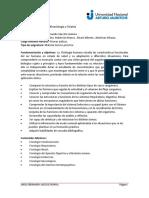 LKF-Fisiología