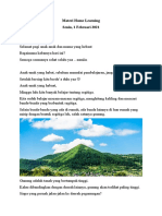 01022021_Materi Home Learning