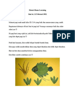 11022021_Materi Home Learning