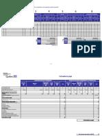 50512_Capacite-accueil-superficies-et-cout-estime_2020-2030