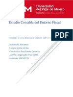 A#1_JSTC.pdf