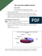 DIAGNOSI ENERGETICA-15.20 IAQTRIENNALE
