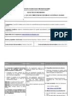 (2) Guia de Aprendizaje 1 ( Principios de Calidad) 2011