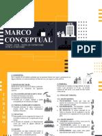 Marco Conceptual Arreglado
