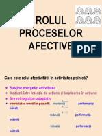 rolul-proceselor-afective