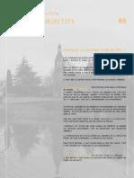 Projet_aménagement_SITADIN