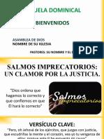 SALMOS-IMPRECATORIOS-Normal