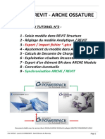 11258 Modele Analytique v1