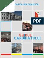 ghidulcandidatului2011
