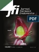 jfi-7