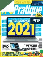 PC_Pratique_N_8_-_Avril-Juin_2021