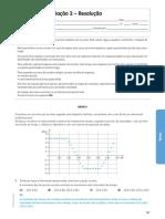 ef11_em_doss_prof_teste_aval_3_resolucao com soluções 2021