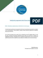 2017.02.06-Analyse-programme-éco-de-JLM