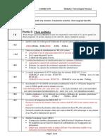 Technologies-Réseaux-examen-2014_2015-SOLUTION