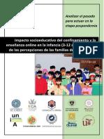 7368_d_Informe-CIEN-Andalucia