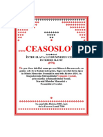 CEASOSLOV-1