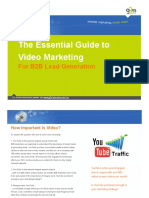 video_marketing_for_lead_generation_final