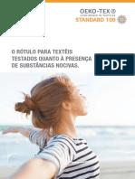 2020-3-10-18-17-56-60__STD100 Brochura B2B_01.2020