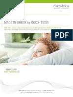 2020-4-7-15-22-49-334__MADE IN GREEN by OEKO-TEX®_1.4.2020