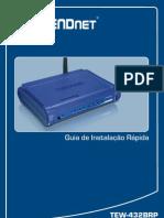 PO_Web_TEW-432BRP(D1)