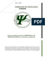 Guia de Telepsicologia Rd Aprobada 2021 PDF 02