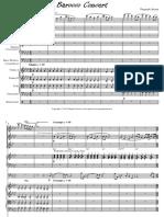 Barocco-Concert-partitura-orchestra