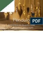 Armonizando-Nuestra-Vida-Manual-Péndulo.-By-ANV