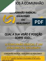 TADEL_DEDICADOS À COMUNHÃO_5