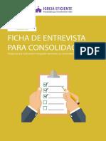 Modelo_de_Ficha_de_Entrevista_para_Consolidação