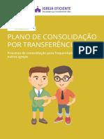 Modelo-de-Plano-de-Consolidação-por-Transferência
