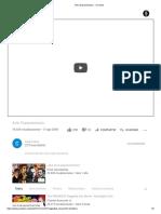 Arte_ Expresionismo - YouTube