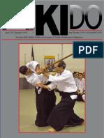 2014_Aikido_XLV